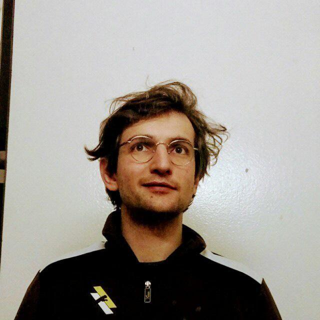 Johannes Zellner